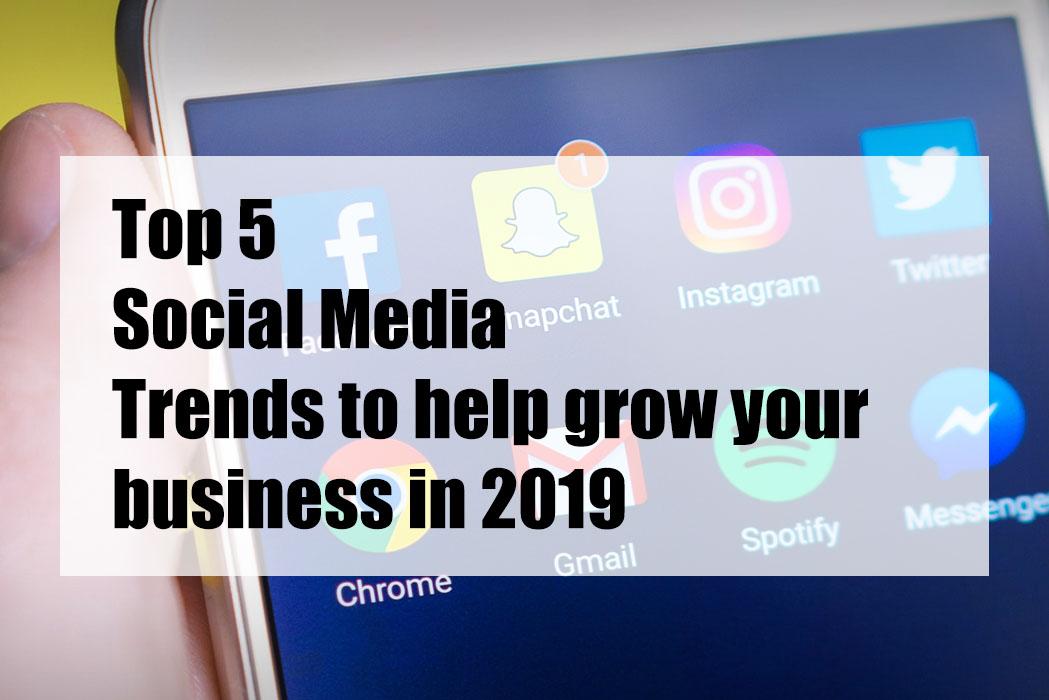 social-media-trends-image