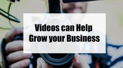 Video-marketing-image