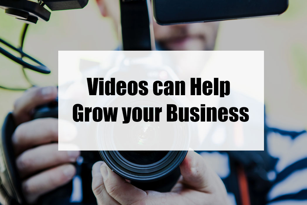 Video-marketing-image