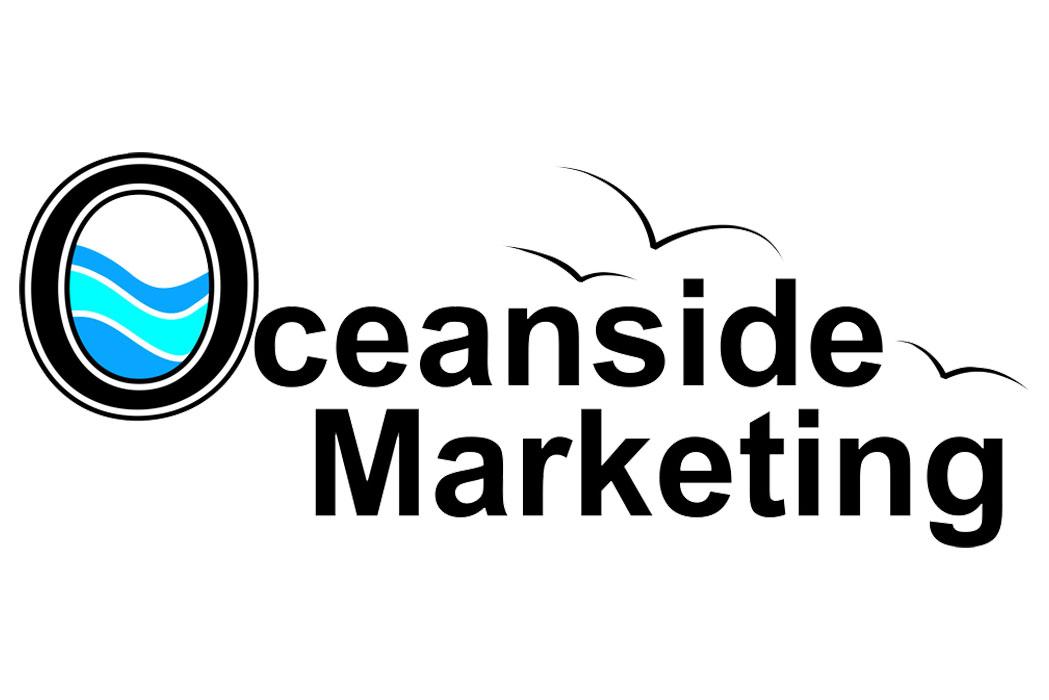 Oceanside-Marketing-logo