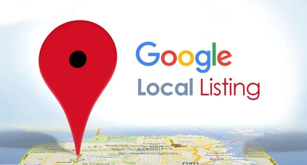 google-listing-banner