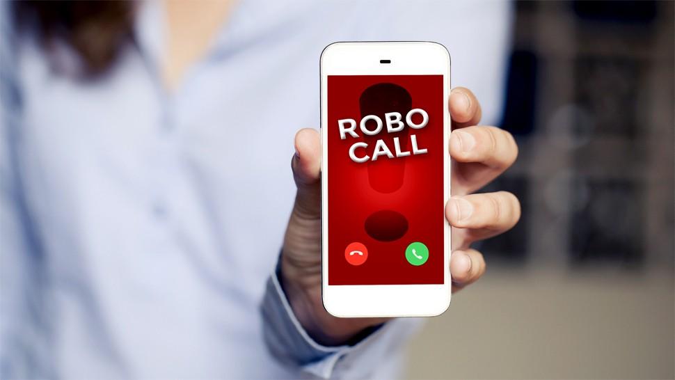 robocalls-phone-image