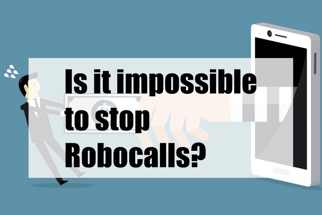 robocalls-thumbnail